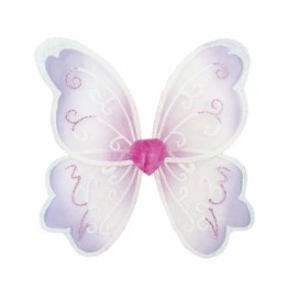 Great Pretenders Pink Whimsy Wonder Wings