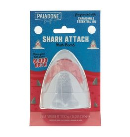 Paladone Shark Bath Bomb