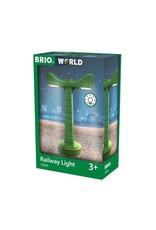 Brio BRIO Railway Light