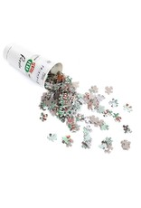 Paladone Central Perk Coffee Cup Jigsaw 400pc