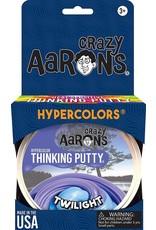 "Crazy Aaron's Crazy Aaron's 4"" Tin Twilight - Hypercolor"