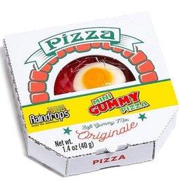 Raindrop Pizza Mini Gummies