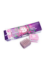 Bubblicious Gum Grape
