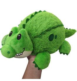 Squishable Mini Squishable Alligator