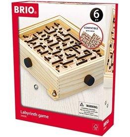 Brio BRIO Labyrinth Game