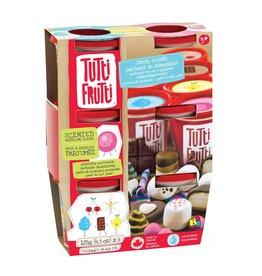 Tutti Frutti Tutti Frutti Candy Scent - 6 Pack