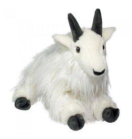 Douglas Seth Mountain Goat