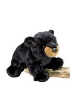 Douglas Boulder Black Bear