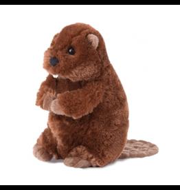 Douglas Buddy Beaver