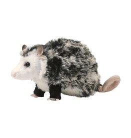 Douglas Oliver Possum