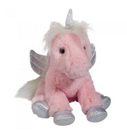 Douglas Nella Pink Unicorn