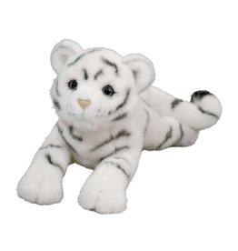 Douglas Zahara White Tiger