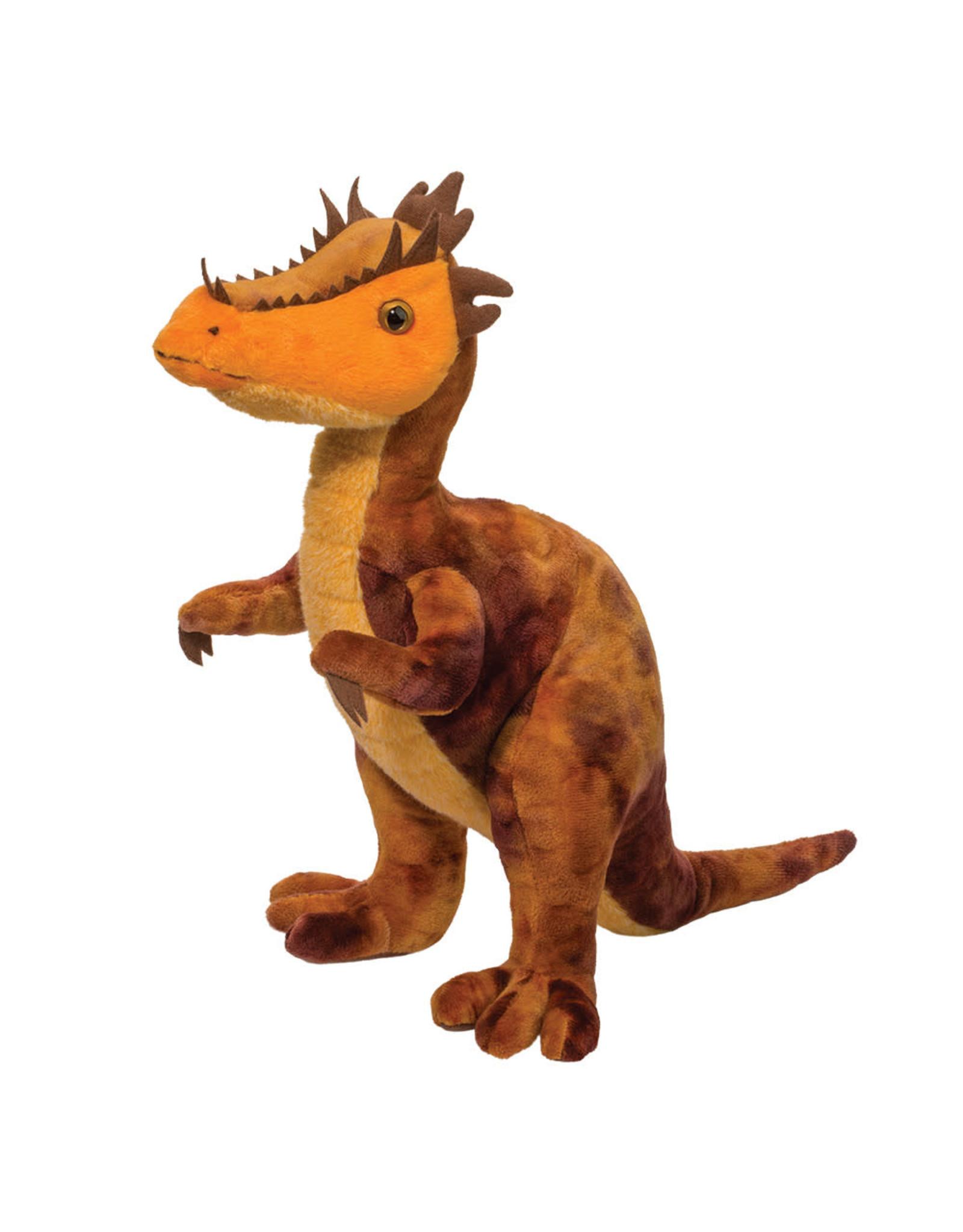 Douglas Drago Dracorex Dinosaur