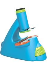 Thames & Kosmos Big & Fun Microscope