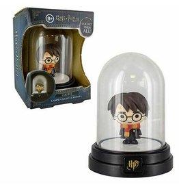 Paladone Harry Potter Mini Bell Jar Light