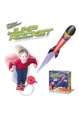 Jump Rocket - Regular
