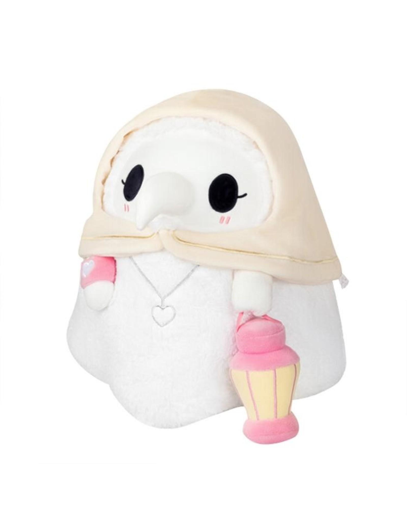 Squishable Mini Squishable Plague Nurse