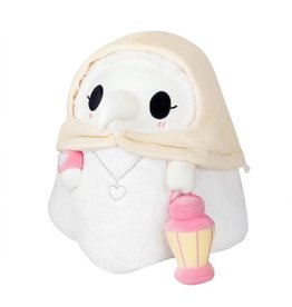 Squishable Mini Squishable Plague Nurse
