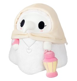 Squishable Squishable Plague Nurse