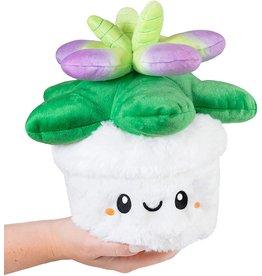 Squishable Mini Squishable Succulent