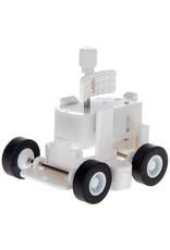 4M 4M Fridge Rover