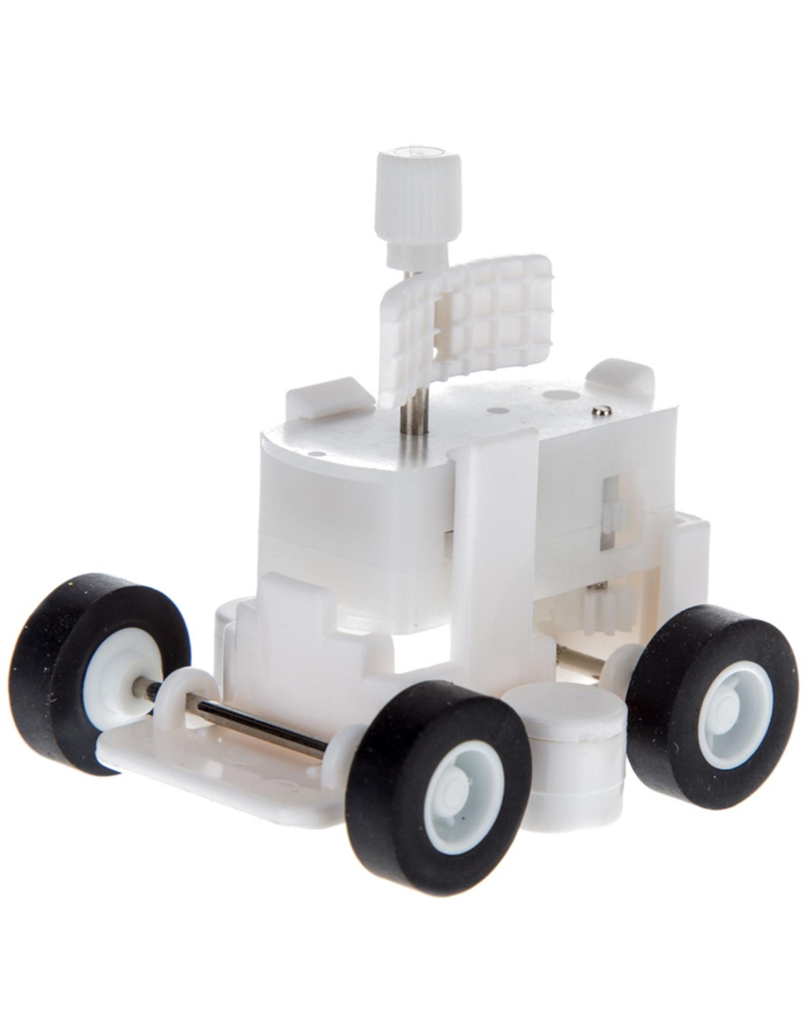4M Fridge Rover