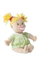 Baby Stella Baby Stella Blonde