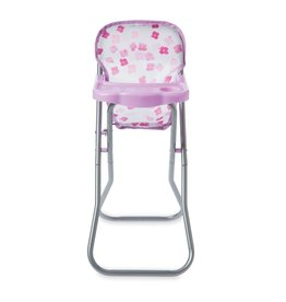 Baby Stella Baby Stella Blissful Blooms High Chair