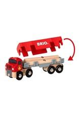 Brio BRIO Lumber Truck