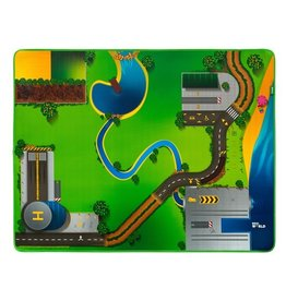 Brio BRIO World Playmat