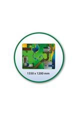 Brio BRIO World Playmat