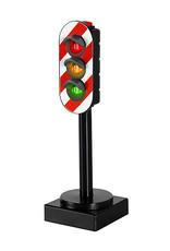 Brio BRIO Light Signal