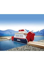 Brio BRIO Ferry Ship