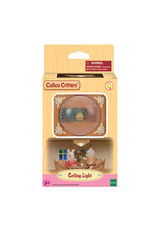 Calico Critters Calico Critter Ceiling Light