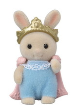 Calico Critters Calico Critters Baby Costume Series