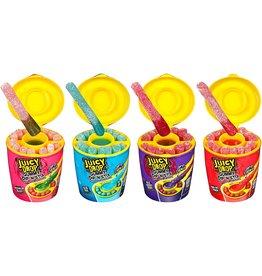 Topps Juicy Drop Gummy Dip 'N Stick