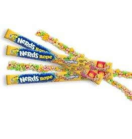 Wonka Nerds Rope - Tropical
