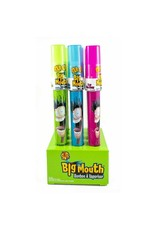 Big Mouth Candy Spray - Sour