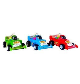 Hot Wheels Formula 1 Racer Cars Candy