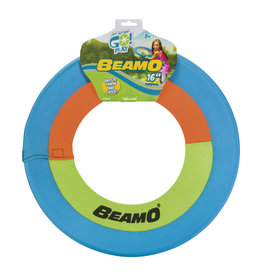 """Toysmith Mini Beamo 16"""""""