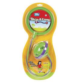 Toysmith Skip-A-Long