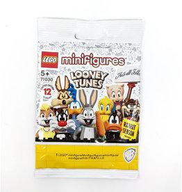 Lego Looney Tunes Minifigures