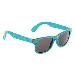 Stephen Joseph Kids Sunglasses