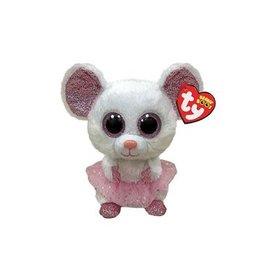 Ty Nina - Ballerina Mouse Reg