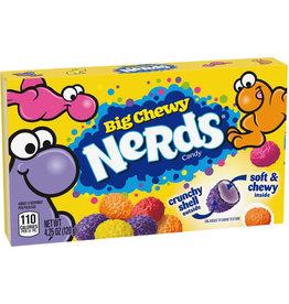 Nerds Big Chewy