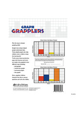 Mindware Graph Grapplers