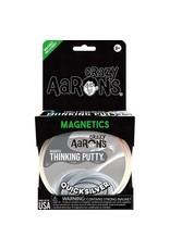 """Crazy Aaron's Crazy Aaron's 4"""" Tin Quicksilver - Super Magnetic"""