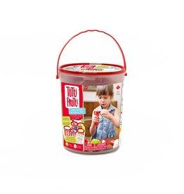 Tutti Frutti Tutti Frutti Scented Modeling Dough Party Bucket