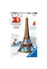 Ravensburger 3D Mini Eiffel Tower 54 pc