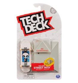 Tech Deck - Pyramid